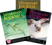 Veterinary Journal Club