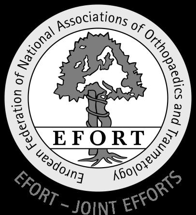 efort_logo