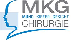 dgkmg-logo