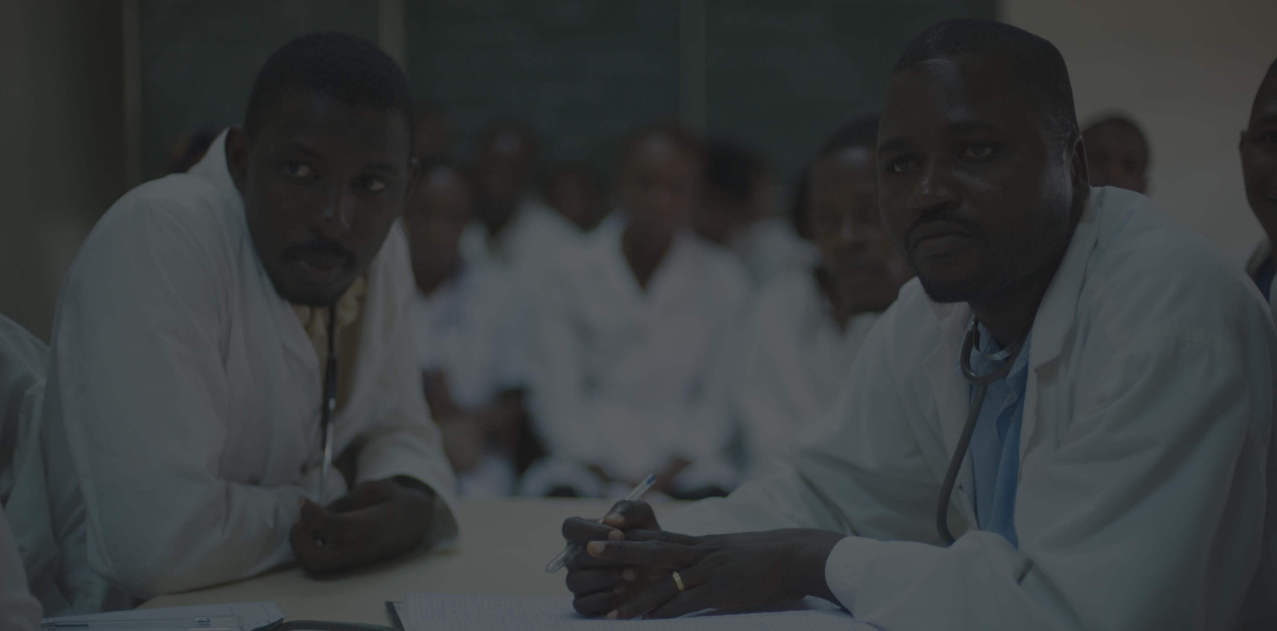 doctors-watching